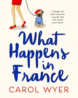 What Happens in France FINAL