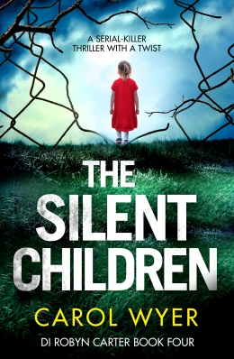The Silent Children FINAL